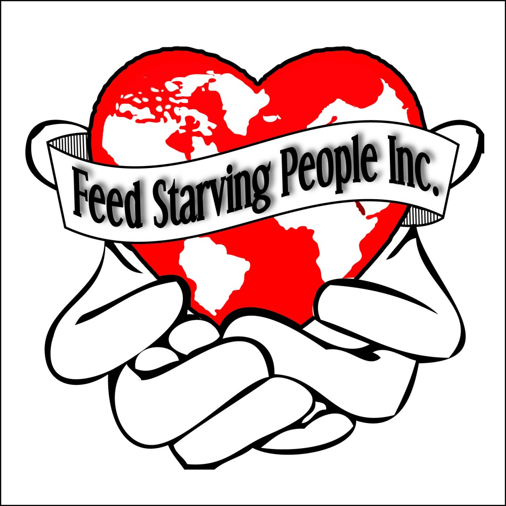 Feed Starving People Inc.